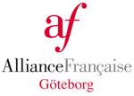 Alliance française de Göteborg